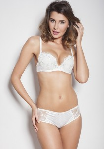 Samanta  Flowerbomb A335 push-up