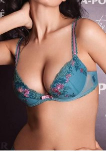 Samanta Sensi A336 push-up