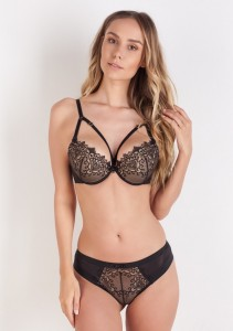Samanta A479 Merida push up